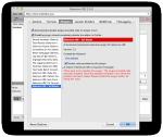 Plugin_errors