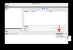 FileLogging LogPaneFullMenu