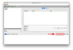 FileLogging LogPaneMenuOff